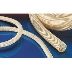 386 AS Norplast Pur Hoses