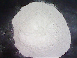 Mica Powder For Cosmetics