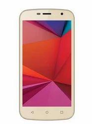 Aqua Classic 2 Smart Phone