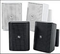 EVID-S4.2T Speaker 4 Cabinet 70/100v