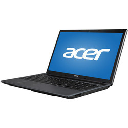 Li-Ion and 6 Cell Acer Laptop, 65 W