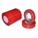 Euro Red Thermally Conductive Heat Sink Tape, Packaging Type: Roll
