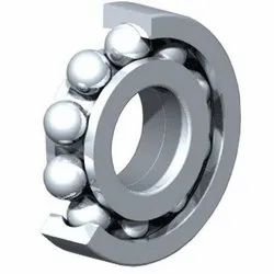 SS Ball Bearings