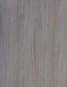 K6 Exotica Wood Laminates
