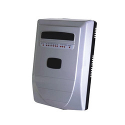 Syntel EPABX System