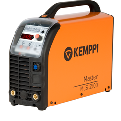 KEMPPI Three Phase MMA Welding Machine