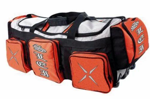 05b4505d4743 Custom Kit Bags