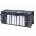 Series 90-30 PLC
