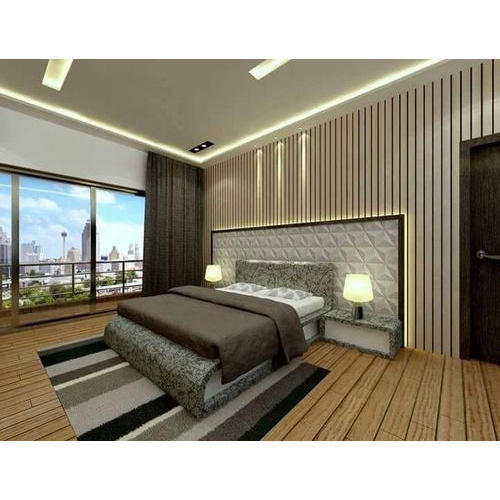 Bedroom Designing Service Asian Style Bedroom Designing Service Mesmerizing Bedroom Designing