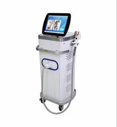 808nm Diode Laser for Hair Removal Machine