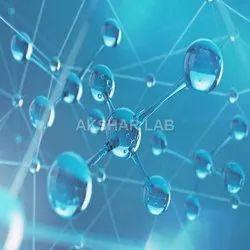 Inorganic Chemicals Testing Services