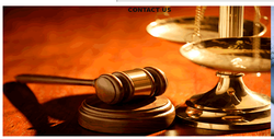 Family Law Attorneys Services