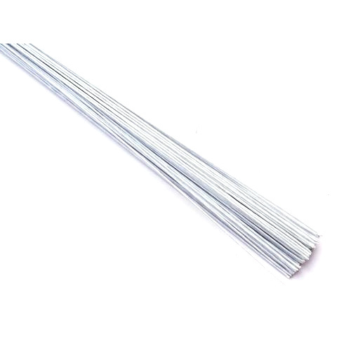 Stem Floral Wire-20 Guage, Aluminium Wires - B Square Craft ...