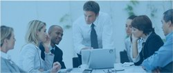 Online Certification Training Program