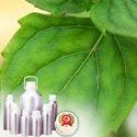 L-Menthol 50% TMC 65%