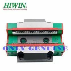 Hiwin Linear Bering Block RGH 55 HA