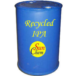 Recycled IPA