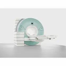 Refurbished 1.5T Siemens Magnetom Avanto Closed MRI Scanner