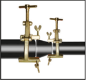 Pipe Alignment Clamps