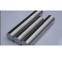 Inconel 800HT Rod