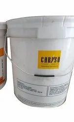 Chryso Proof Acrylic