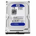 WD 1TB Internal Desktop 3.5 Inch Hard Drive
