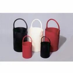 Safety Bottle Carrier