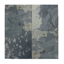 Indian Autumn Rustic Slate Stone
