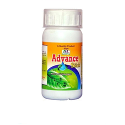 Advance Stick Fertilizer