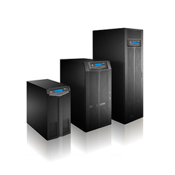 HPH Series Three Phase 20/30/40/60/80/100/120 kW UPS