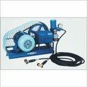 Portable High Pressure Car Washer