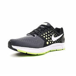a7a1b17840563 Red And Black And Red And White Men MV80700 Nike Air Pegasus 33 ...