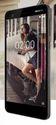 Nokia 2 Mobile Phone