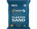 Thriveni Premium Plaster Sand