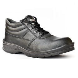 Power Safety Shoes