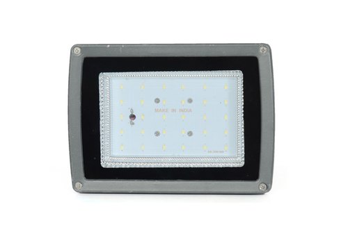 30W LED Flood Light Luminaries