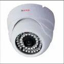 CP-GTC-D10L3 1 MP HD Astra HD IR Dome Camera