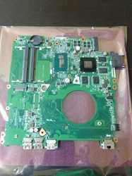 HP 15p Day11/31 Motherboard