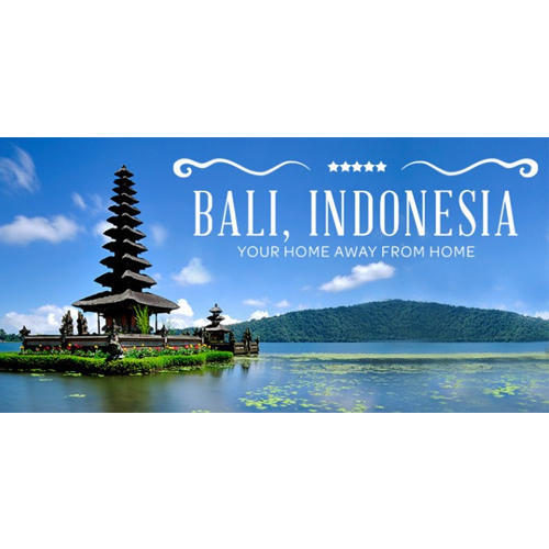 Bali Indonesia Honeymoon Package Tour - Bali Indonesia Holiday