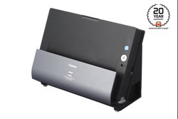 Canon Image Fomula DR-C225 W Scanners