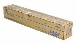 Konika Minolta Bizhub Tn513 Black Toner Cartridge
