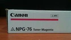 Copier Toner Cartridges
