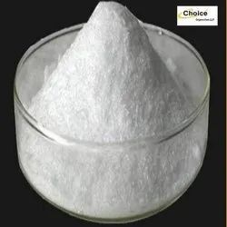 Succinic Acid Powder