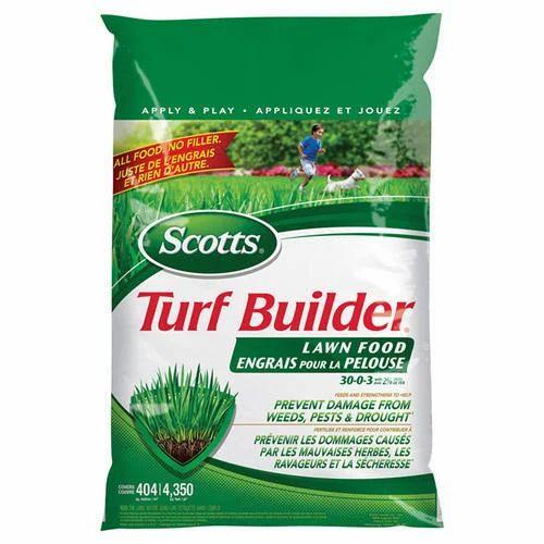 chemical fertilizer bag at rs 24 piece fertilizer bag