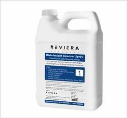 Surface Disinfectant Corona Virus Disinfectant