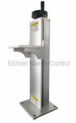 Fiber Laser Lifting Column Manual