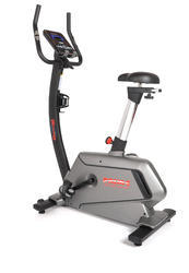 Light Commercial Upright Bike 878