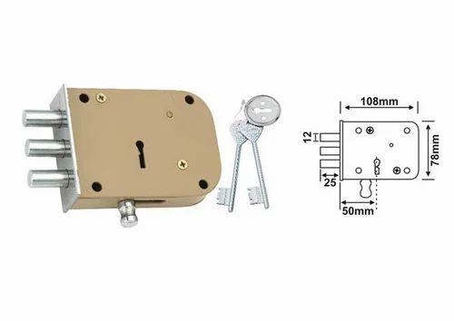 Spider Door Locks Amp European Zinc Alloy Lock With Factory