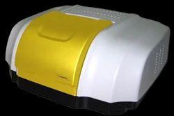 FTIR Spectrometer, FT IR 3000, for Industrial Use