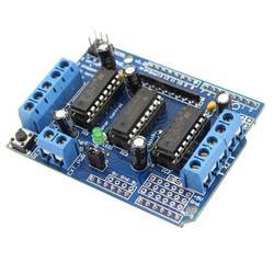 Dragino LoRa Shield For Arduino, Rs 2773 /piece, Enthu Technology